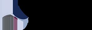 Reva Hair Studio Logo